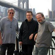 Robert De Niro - galeria zdjęć - Zdjęcie nr. 15 z filmu: Nawrót depresji gangstera