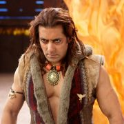 Salman Khan - galeria zdjęć - filmweb