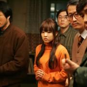 Jung-kook Woo - galeria zdjęć - filmweb