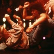 Patsy Kensit - galeria zdjęć - filmweb