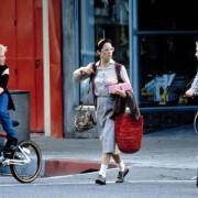 Jake Gyllenhaal - galeria zdjęć - Zdjęcie nr. 1 z filmu: Niebezpieczna kobieta