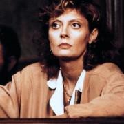 Susan Sarandon - galeria zdjęć - Zdjęcie nr. 1 z filmu: Sucha biała pora