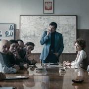 Michał Filipiak - galeria zdjęć - filmweb