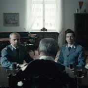 Wiesław Cichy - galeria zdjęć - filmweb