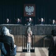 Igor Kujawski - galeria zdjęć - filmweb