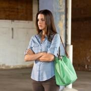 Julie Gonzalo - galeria zdjęć - filmweb