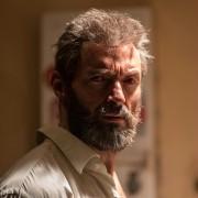 Hugh Jackman - galeria zdjęć - filmweb