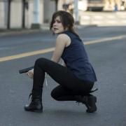Megan Boone - galeria zdjęć - Zdjęcie nr. 29 z filmu: Czarna lista