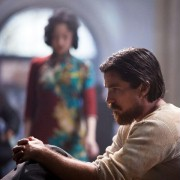 Christian Bale - galeria zdjęć - Zdjęcie nr. 10 z filmu: Kwiaty wojny