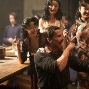 Christian Bale - galeria zdjęć - Zdjęcie nr. 9 z filmu: Kwiaty wojny
