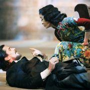Christian Bale - galeria zdjęć - Zdjęcie nr. 8 z filmu: Kwiaty wojny