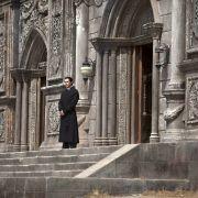 Christian Bale - galeria zdjęć - Zdjęcie nr. 3 z filmu: Kwiaty wojny
