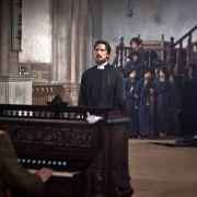 Christian Bale - galeria zdjęć - Zdjęcie nr. 12 z filmu: Kwiaty wojny