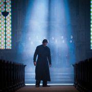 Christian Bale - galeria zdjęć - Zdjęcie nr. 6 z filmu: Kwiaty wojny
