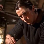 Christian Bale - galeria zdjęć - Zdjęcie nr. 4 z filmu: Kwiaty wojny