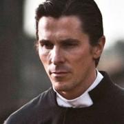 Christian Bale - galeria zdjęć - Zdjęcie nr. 1 z filmu: Kwiaty wojny