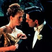 Julianne Moore - galeria zdjęć - Zdjęcie nr. 2 z filmu: Idealny mąż