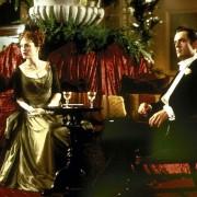 Julianne Moore - galeria zdjęć - Zdjęcie nr. 5 z filmu: Idealny mąż