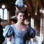 Gertrude Chiltern - Cate Blanchett
