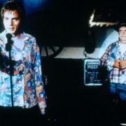 Ewan McGregor - galeria zdjęć - Zdjęcie nr. 14 z filmu: Życie mniej zwyczajne