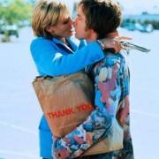 Ewan McGregor - galeria zdjęć - Zdjęcie nr. 10 z filmu: Życie mniej zwyczajne