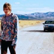 Ewan McGregor - galeria zdjęć - Zdjęcie nr. 2 z filmu: Życie mniej zwyczajne