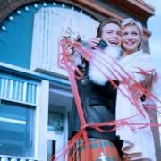 Ewan McGregor - galeria zdjęć - Zdjęcie nr. 8 z filmu: Życie mniej zwyczajne