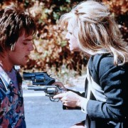 Ewan McGregor - galeria zdjęć - Zdjęcie nr. 7 z filmu: Życie mniej zwyczajne