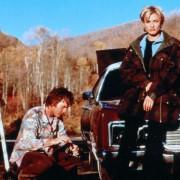 Ewan McGregor - galeria zdjęć - Zdjęcie nr. 4 z filmu: Życie mniej zwyczajne