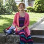 Deanne McKenzie - Maya Rudolph