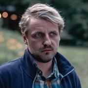 Paweł Domagała - galeria zdjęć - filmweb