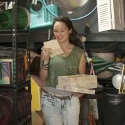 Hayley Orrantia - galeria zdjęć - Zdjęcie nr. 15 z filmu: Goldbergowie