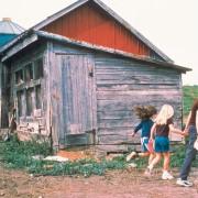 Julianne Moore - galeria zdjęć - Zdjęcie nr. 2 z filmu: Mapa świata