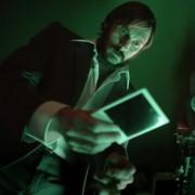 Jason Spisak - galeria zdjęć - filmweb