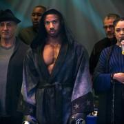 Jacob 'Stitch' Duran - galeria zdjęć - Zdjęcie nr. 3 z filmu: Creed II