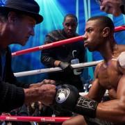 Jacob 'Stitch' Duran - galeria zdjęć - Zdjęcie nr. 5 z filmu: Creed II
