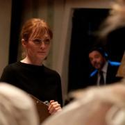 Julianne Moore - galeria zdjęć - Zdjęcie nr. 8 z filmu: Nauczycielka angielskiego