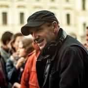 Ralph Fiennes - galeria zdjęć - Zdjęcie nr. 4 z filmu: Biały kruk
