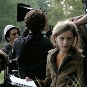 Mia Hansen-Løve - galeria zdjęć - filmweb