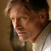Viggo Mortensen - galeria zdjęć - filmweb