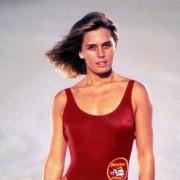 Nicole Eggert - galeria zdjęć - filmweb