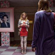 Imogen Poots - galeria zdjęć - Zdjęcie nr. 4 z filmu: Pokój na czacie