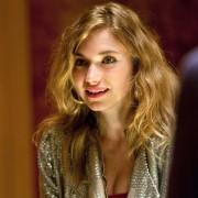 Imogen Poots - galeria zdjęć - Zdjęcie nr. 10 z filmu: Pokój na czacie