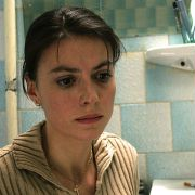 Laura Vasiliu - galeria zdjęć - filmweb