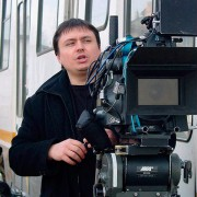 Cristian Mungiu - galeria zdjęć - filmweb