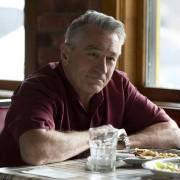 Robert De Niro - galeria zdjęć - Zdjęcie nr. 1 z filmu: Co ty wiesz o swoim dziadku?