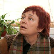 Teresa Sawicka - galeria zdjęć - filmweb