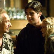 Mary-Kate Olsen - galeria zdjęć - Zdjęcie nr. 2 z filmu: The Wackness