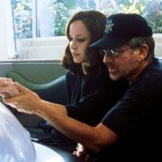Steven Spielberg - galeria zdjęć - Zdjęcie nr. 3 z filmu: A.I. Sztuczna inteligencja