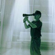 Steven Spielberg - galeria zdjęć - Zdjęcie nr. 2 z filmu: A.I. Sztuczna inteligencja